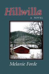 Hillwilla: A Novel