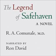 The Legend of Safehaven