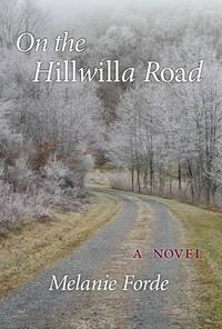 On the Hillwilla Road